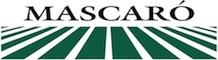Comercial Mascaro - Suministres Manacor