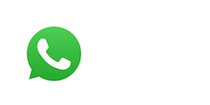 Contacto Whatsapp